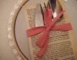 cutlery-pouch-08
