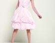 Ebony-rose-designs-clara