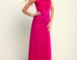 Ebony-rose-designs-dorothea