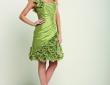 Ebony-rose-designs-gabbi