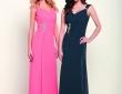 Ebony-rose-designs-kimberly