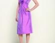 Ebony-rose-designs-lisette