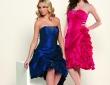 Ebony-rose-designs-nancydbl