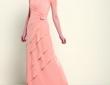 Ebony-rose-designs-natalia