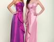Ebony-rose-designs-rebecca