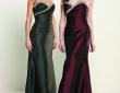 Ebony-rose-designs-sabina