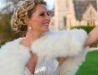 The Cotswold Wedding Planner at Ellenborough Park 2012