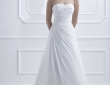 ellis-bridals-romantic-collections-11347
