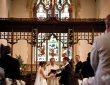 real-wedding-emma-and-stuart-11