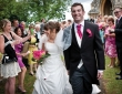 real-wedding-emma-and-stuart-12