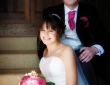 real-wedding-emma-and-stuart-18