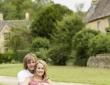 engagement-photoshoot-mattbowenphotography-27
