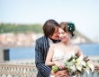 fab-vintage-seaside-wedding-theme-scarborough-11