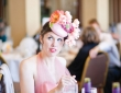 fab-vintage-seaside-wedding-theme-scarborough-13