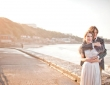 fab-vintage-seaside-wedding-theme-scarborough-16