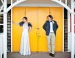 fab-vintage-seaside-wedding-theme-scarborough-17