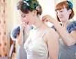 fab-vintage-seaside-wedding-theme-scarborough-3