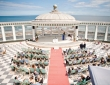 fab-vintage-seaside-wedding-theme-scarborough-7
