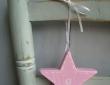 alphabet-stars_raspberry