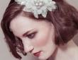 floral-fantasy-collection-03