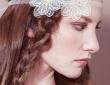 floral-fantasy-collection-04