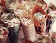 shabby-chic-wedding-ideas-hannah-and-jeff-1