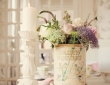 shabby-chic-wedding-ideas-hannah-and-jeff-12