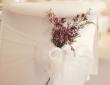 shabby-chic-wedding-ideas-hannah-and-jeff-13