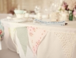 shabby-chic-wedding-ideas-hannah-and-jeff-14