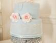 shabby-chic-wedding-ideas-hannah-and-jeff-15