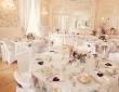 shabby-chic-wedding-ideas-hannah-and-jeff-17
