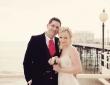 shabby-chic-wedding-ideas-hannah-and-jeff-2