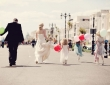 shabby-chic-wedding-ideas-hannah-and-jeff-22