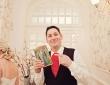 shabby-chic-wedding-ideas-hannah-and-jeff-23