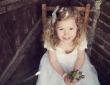 shabby-chic-wedding-ideas-hannah-and-jeff-28
