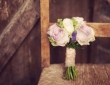 shabby-chic-wedding-ideas-hannah-and-jeff-3
