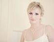 shabby-chic-wedding-ideas-hannah-and-jeff-32
