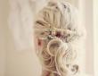 shabby-chic-wedding-ideas-hannah-and-jeff-33