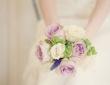 shabby-chic-wedding-ideas-hannah-and-jeff-34