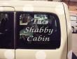 shabby-chic-wedding-ideas-hannah-and-jeff-36