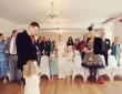 shabby-chic-wedding-ideas-hannah-and-jeff-40