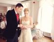 shabby-chic-wedding-ideas-hannah-and-jeff-42