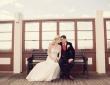 shabby-chic-wedding-ideas-hannah-and-jeff-44