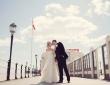 shabby-chic-wedding-ideas-hannah-and-jeff-46