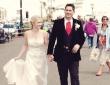 shabby-chic-wedding-ideas-hannah-and-jeff-47