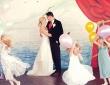 shabby-chic-wedding-ideas-hannah-and-jeff-48