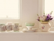 shabby-chic-wedding-ideas-hannah-and-jeff-5