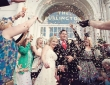shabby-chic-wedding-ideas-hannah-and-jeff-50