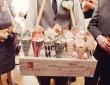 shabby-chic-wedding-ideas-hannah-and-jeff-53