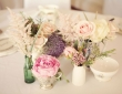 shabby-chic-wedding-ideas-hannah-and-jeff-6
